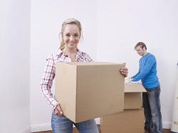 Affordable House Removals Prices in Kingston upon Thames, KT1