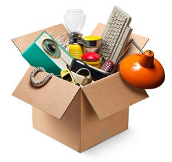 First Class Office Removal Firms in Kingston upon Thames, KT1
