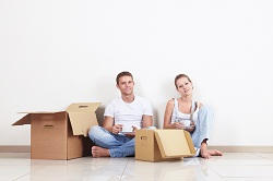 Business Removal Services in Kingston upon Thames, KT1